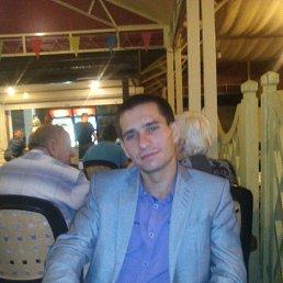 Владимир, 30 лет, Алексеевка
