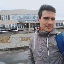 Алексей, 25 лет, Орел
