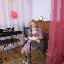 Елена, 53 года, Козьмодемьянск