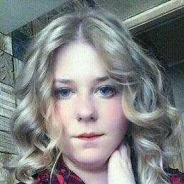 Ekaterina, 27 лет, Долгопрудный