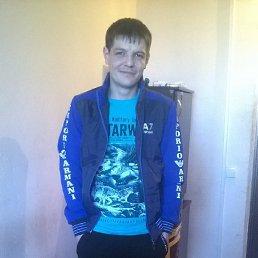 Борис, 29 лет, Ядрин