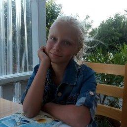 лена, 21 год, Фаниполь