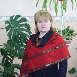 Карина, 53 года, Боровичи