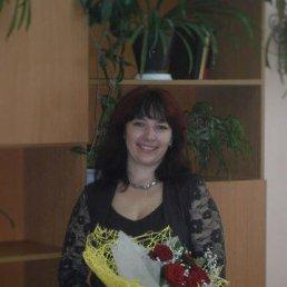 Валентина, 42 года, Тверь