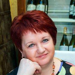 Наталья, 64 года, Ильичевск