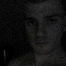 Николай, 24 года, Апшеронск