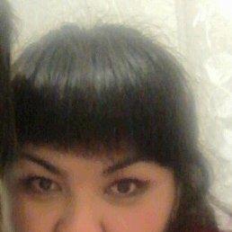 Жанна, 38 лет, Тюмень