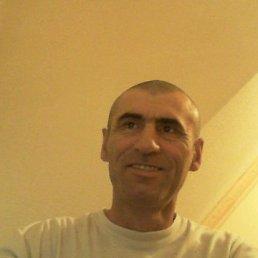 gggg, 26 лет, Росток
