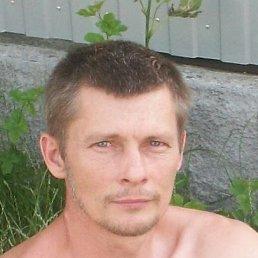 Vasiliy, 54 года, Бершадь