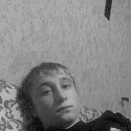Алексей, 28 лет, Ядрин