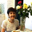 Фото Людмила, Краснодар, 70 лет - добавлено 25 января 2017