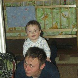 Максим, 29 лет, Лесной