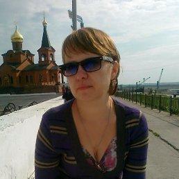 Наталья, 52 года, Дудинка