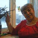 Фото Татьяна, Тавда, 65 лет - добавлено 4 января 2017
