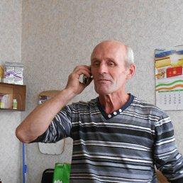Михаил, 57 лет, Красная Горбатка