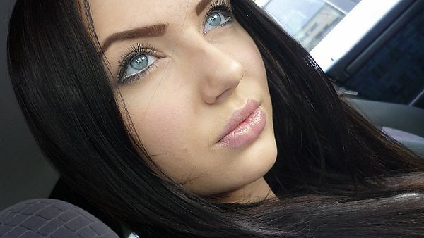 Скачать фото красивых девушек (25 фото) - lara., 34 года, Москва