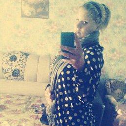 Юлия, 21 год, Каргасок