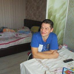 Андрей, 47 лет, Щелково-7