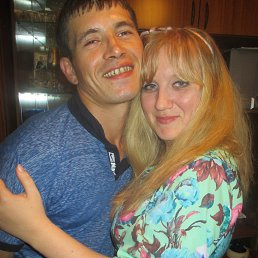 MARISABEL, 36 лет, Фролово