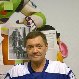Станислав, 52 года, Балашиха