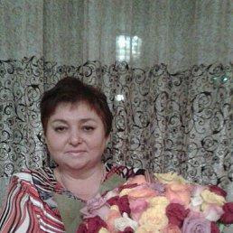 Фания, 61 год, Лениногорск