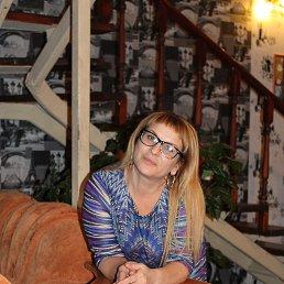 Оля, 51 год, Томск