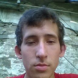 Дима, 24 года, Ровеньки