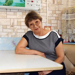 Олюшка, 64 года, Иркутск