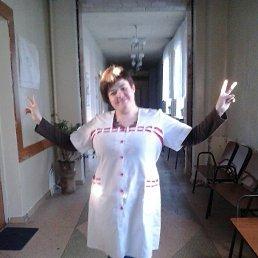 Вики, 33 года, Гуляйполе