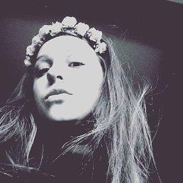 Света, 28 лет, Ивантеевка
