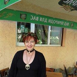 Инга, 44 года, Тернополь