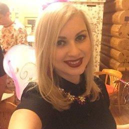 Елена, 30 лет, Кинешма