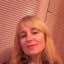 Анна, 53 года, Житомир