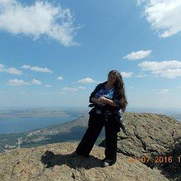 Светлана, 58 лет, Троицк