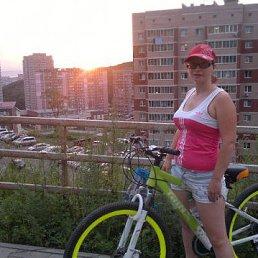 Тамара, 34 года, Владивосток