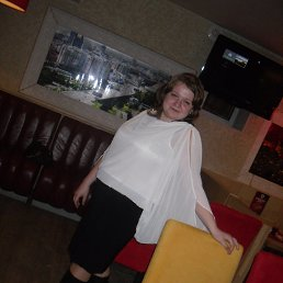 Надюша, 28 лет, Тайшет