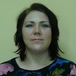 Анна, 34 года, Заинск