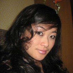 Екатерина, 36 лет, Петропавловск