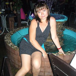 Лена, 37 лет, Можга