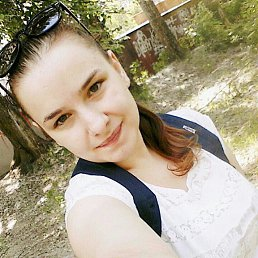 Вероника, 26 лет, Курск