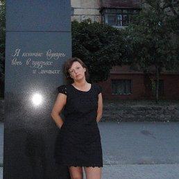 татьяна, 49 лет, Кола