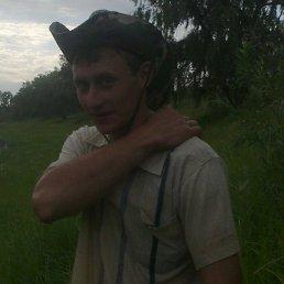 николай, 28 лет, Калачинск