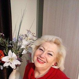 Ольга, 57 лет, Балашиха
