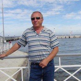 Беринцев, 62 года, Бакал