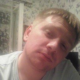 Михаил, 28 лет, Неман