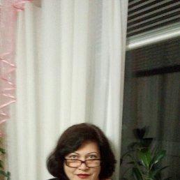 Светлана, 49 лет, Кущевская