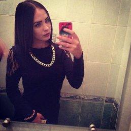 Вероника, 24 года, Батайск