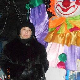 ира, 54 года, Сумы