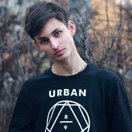 Владимир, 24 года, Минск