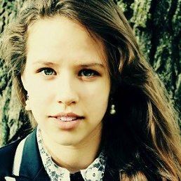 Svwb, 23 года, Зубово-Поляна